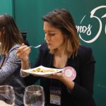 Salón de Gourmets 2016, una experiencia de… ¡Escándalo!