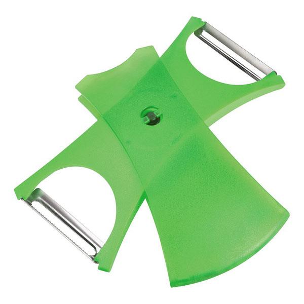 22237-design-line-pelador-2-en-1-verde
