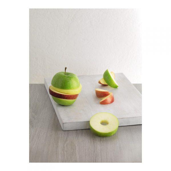 23503-23513_fp2_cuchillo para manzanas