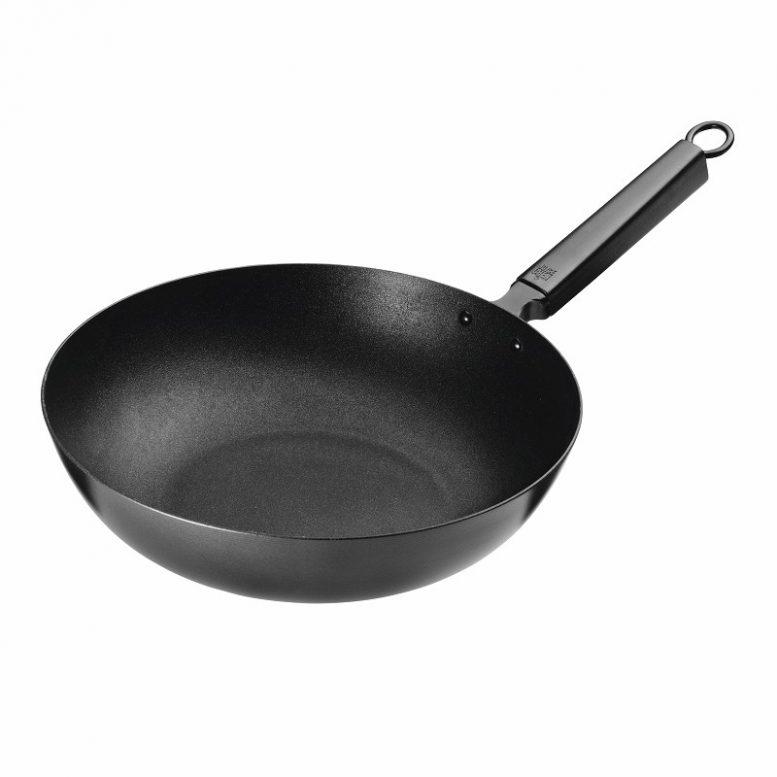 30240-30241_ps_sarten wok antiadherente kuhn rikon