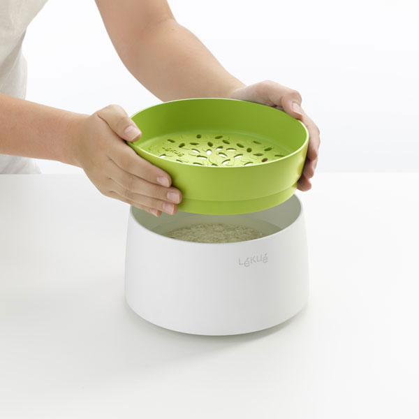 0200700V06M017-coccion-arroz-cereales-microondas-lekue-4