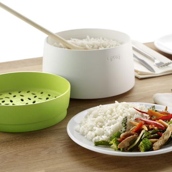 0200700V06M017-coccion-arroz-cereales-microondas-lekue-6