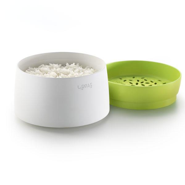 0200700V06M017-coccion-arroz-cereales-microondas-lekue