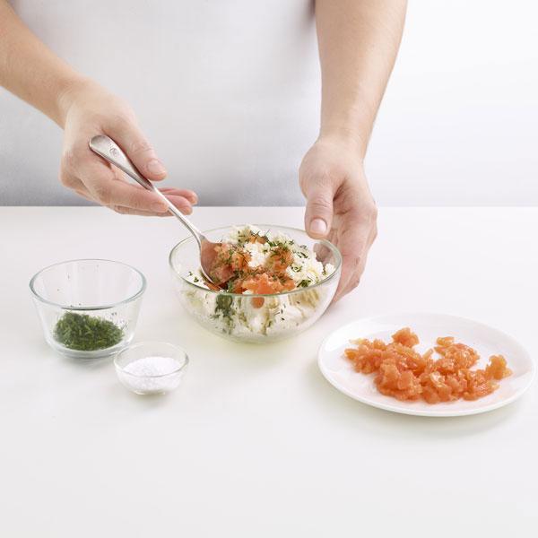 0220100-kit-cheese-maker-queso-casero-microondas-utensilios-libro-lekue-3