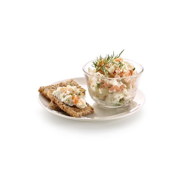 0220100-kit-cheese-maker-queso-casero-microondas-utensilios-libro-lekue-5