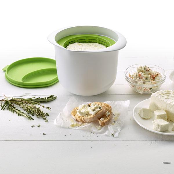 0220100-kit-cheese-maker-queso-casero-microondas-utensilios-libro-lekue-8