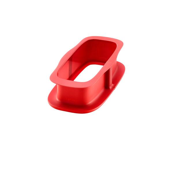 2412524R14M150-molde-rectangular-desmontable-silicona-base-ceramica-lekue-rojo-9