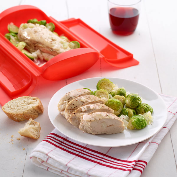 3400600R10U004-Estuche-cocinar-al-vapor-1-2-personas-lekue-rojo-5