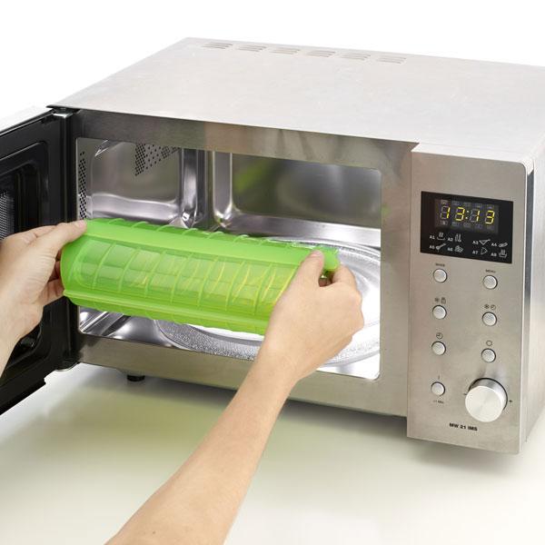 3400600V09U004-Estuche-cocinar-al-vapor-1-2-personas-lekue-verde-7