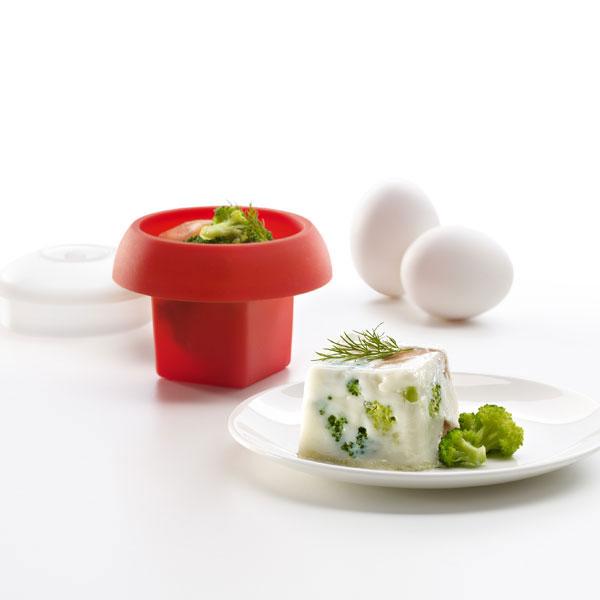 3402100R10U008-ovo-cuadrado-coccion-huevo-microondas-bano-maria-lekue-rojo-6