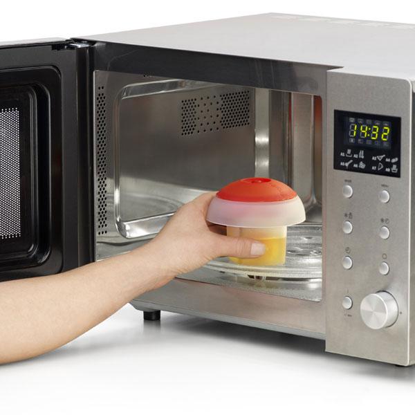 3402100R10U008-ovo-cuadrado-coccion-huevo-microondas-bano-maria-lekue-rojo-7