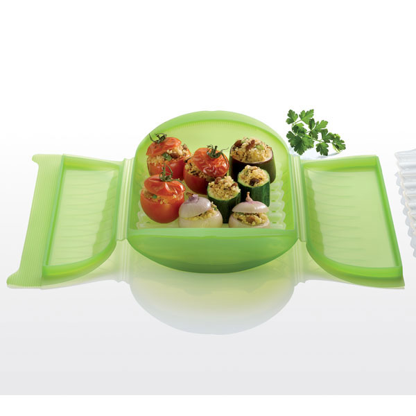 3402600V09U004-Estuche-cocinar-al-vapor-3-4-personas-con-bandeja-lekue-verde-2