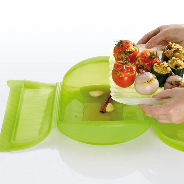 3402600V09U004-Estuche-cocinar-al-vapor-3-4-personas-con-bandeja-lekue-verde-6