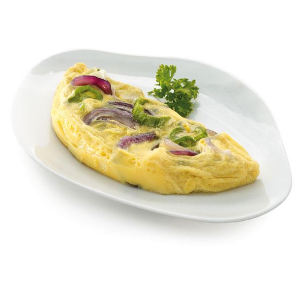 3402700R10U008-tortillas-sin-aceite-microondas-lekue-rojo-2