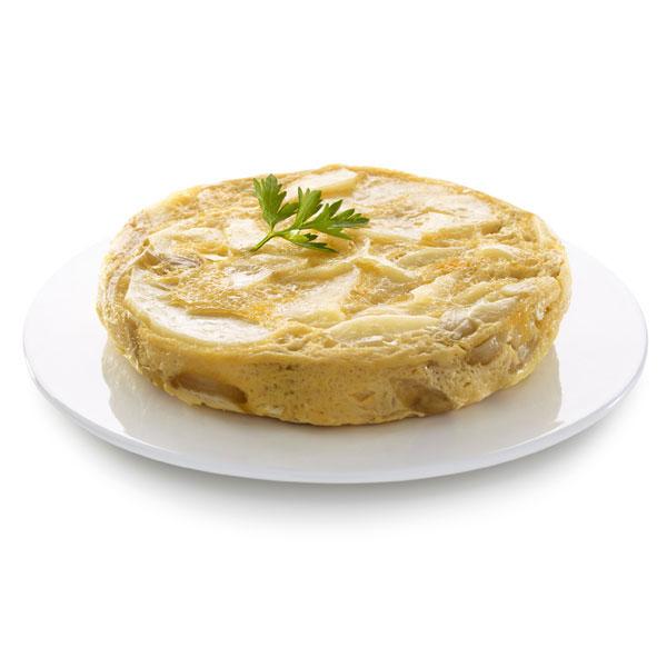 3402800R10U008-tortilla-espanola-patatas-microondas-lekue-rojo-6