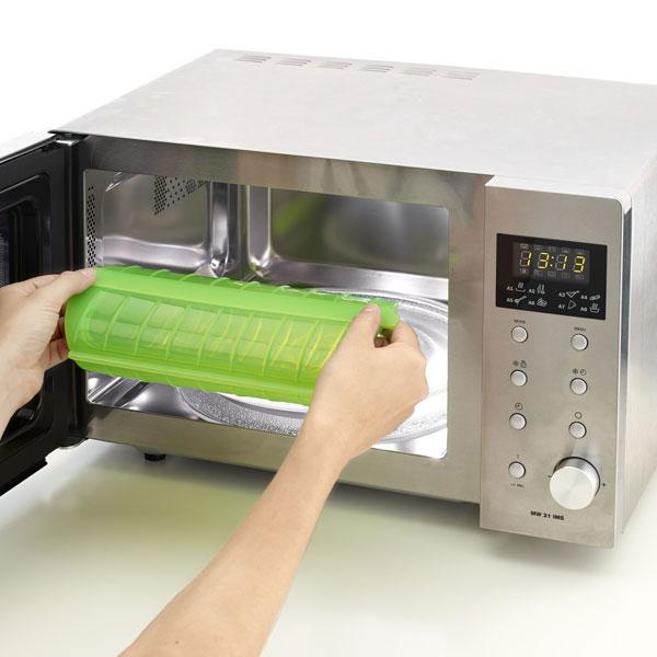 3404600v10u004-estuche-cocinar-al-vapor-1-2-personas-con-bandeja-lekue-verde-6