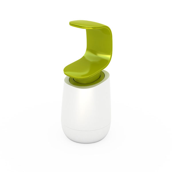 JJ85053-C-Pump-dispensador-de-jabon-para-manos-joseph-blanco-3