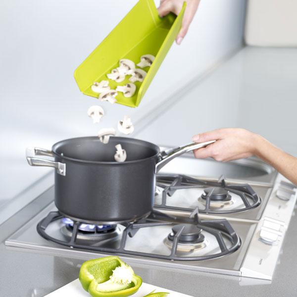 JJNSG016SW-Tabla-de-cortar-plegable-joseph-Chop-2-Pot-verde