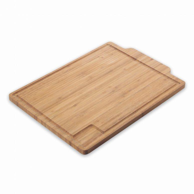 22256-22259-tabla-cortar-bambu-kuhn-rikon