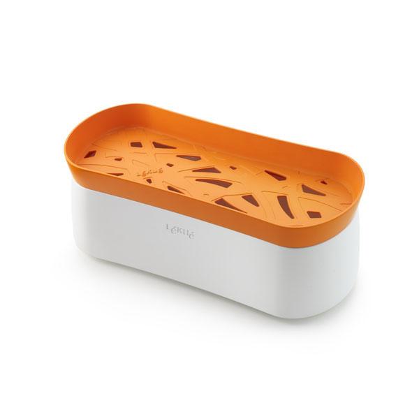 0200702n07m017-cocinar-pasta-microondas-cooker-lekue-2