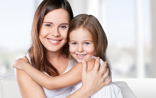 bundle de maternidad recetas para niños