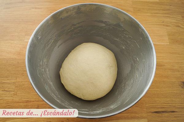 Kreolų empanados diena