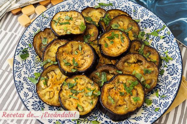 Delicious in子の美味しいタンドール焼きの作り方
